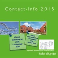 2015 - Cover Contact Info (Aangepast).JPG