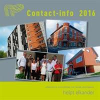 2016 - Cover  Contact Info (Aangepast).JPG