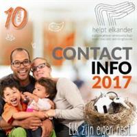2017 - Cover Contact Info (Aangepast).JPG