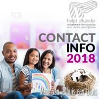 2018 - Cover Contact Info.JPG